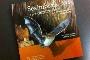 Fernando Correia e Sofia Reboleira publicam livro sobre grutas de Sesimbra e sua fauna