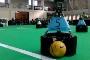 UA com expectativas reforçadas no Mundial de Robótica
