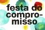 Festa do Compromisso decore a 16 de julho na ESSUA