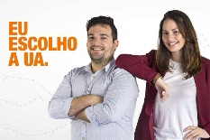 Universidade de Aveiro abre 2089 vagas na primeira fase do concurso nacional de acesso ao ensino superior