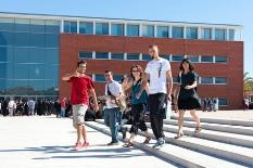 UA está entre as 600 melhores universidades do mundo em dois rankings