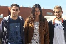 Porque é que o Bruno, o Paulo e a Laura não têm de se preocupar com as propinas? Há 19 valores que explicam