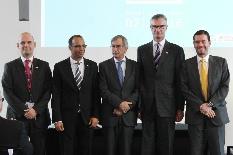 Bosch e UA na vanguarda do desenvolvimento de soluções para as casas inteligentes