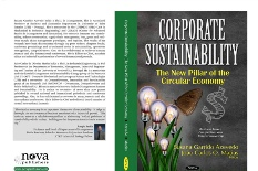 Corporate Sustainability ¿ The New Pillar of the Circular Economy