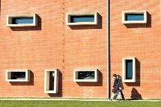 UA é (novamente) uma das melhores 50 escolas de Design da Europa
