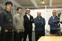 O IRIS Lab tem vindo a participar numa competição para soluções industriais