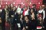 Alunos da UA premiados no Guilherme Award