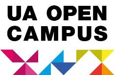 Três dias para viver, sonhar e amar na Universidade de Aveiro