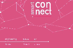 Smart Connect ''17
