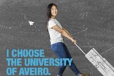 Meia centena de bolsas de mestrado para estudantes internacionais