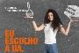 Candidaturas a mestrados e programas doutorais da UA decorrem até 28 de abril
