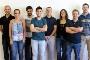Startup alojada na IEUA é uma das dez universitárias na final da Venture Cup
