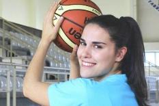 Bolsas de Mérito Desportivo – Eu escolho a UA!