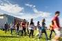 Universidade de Aveiro tem 2.114 vagas para novos alunos
