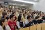 Universidade de Aveiro lança programa de preparação para acesso e frequência ao ensino superior