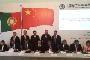 CTG financia estudantes interessados em fazer mestrado em universidades chinesas