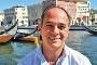 Aveiro: os novos Turistas são os Barcos Moliceiros