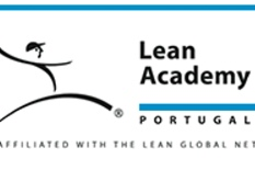 LeanPractitioner