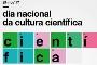 UA de portas abertas no Dia Nacional da Cultura Científica - Inscreve-te já!!