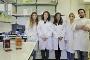 Projeto LIFE aponta bacteriófagos como alternativa aos antibióticos na aquicultura