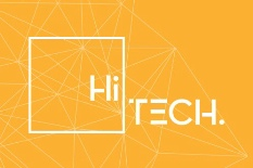 HiTech Program will be presented in Aveiro