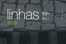 Novo número da Linhas - Revista da Universidade de Aveiro já está disponível