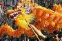Instituto Confúcio da UA comemora chegada do Novo Ano Chinês