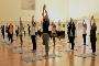 Núcleo de Yoga da AAUAv começa novo ciclo de atividades