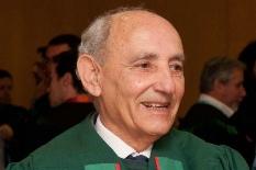 Joaquim Renato Araújo - uma equipa, uma visão e o futuro da UA acontece