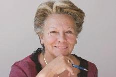 Helena Nazaré - a professora globetrotter