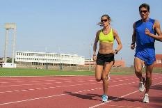 Infraestruturas desportivas da UA fazem da prática desportiva uma forte aposta