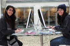 A UA está cada vez mais atrativa para estudantes internacionais