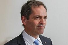 Paulo Jorge Ferreira eleito Reitor da Universidade de Aveiro
