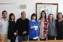 UA e universidade mexicana de Colima alargam experiência de colaboração