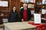 Loja UA assegura serviço postal dos CTT a partir de 19 de março