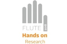 Research Hands on FLUTE