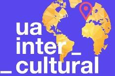 "Maio sob o signo da ""UA Intercultural"""