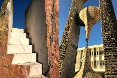 Aceite o convite e visite o acervo museológico da UA
