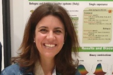 Susana Loureiro eleita membro da academia do SETAC Europe Council