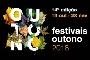 Festivais de Outono 2018 incluem um mini festival de piano