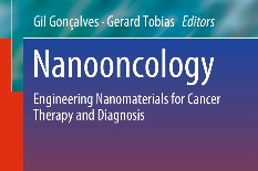 Nanooncology. Engineering nanomaterials for cancer therapy and diagnosis