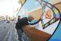 AAUAv assinala 40 anos e oferece mural sobre vivência do estudante à cidade