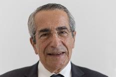 António Coutinho integra Conselho de Ética e Deontologia da UA