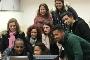 Alunos portugueses e mexicanos participam na iniciativa Internacionalização em Casa
