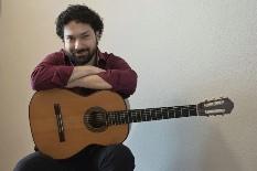 Luciano Morais fala sobre interpretação musical como hermenêutica da música