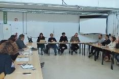 ESAN defende vantagens da estrutura orgânica distintiva da Universidade de Aveiro