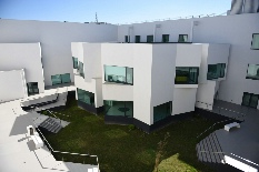 PCI - Creative Science Park Aveiro Region