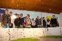 Vencedores e finalistas do Concurso Aveiro Empreendedor 2013