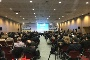 UA empreendedora promove-se na Portugal Smart Cities Summit 2019